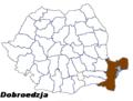 Regio Dobrogea.png