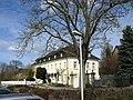Rehaklinik Lindenhof in Schallstadt.jpg