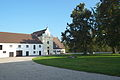 Rehling Schloss Scherneck4061.JPG
