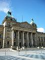 Reichsgerichtsgebäude (3452722046).jpg