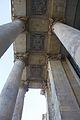 Reichstag dome tour, Berlin, 2014-65.jpg