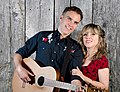 Reid Jamieson and Carolyn Mill.jpg