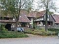Reijmerstok-Reijmerstokkerdorpsstraat 96 (1).JPG