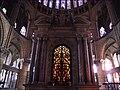 Reims Basilique St Remi 06.JPG
