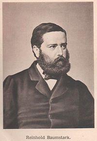 Reinhold Baumstark1.jpg