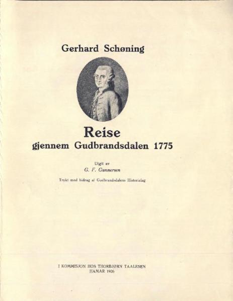 File:Reise gjennem Guldbrandsdalen 1775.djvu