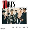 Relax 1984 Virus.jpg