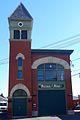 Relief Hose Company No. 2, Raritan, NJ.jpg