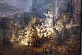 Rembrandt, predica dle battista, 1634-35 ca. 02.JPG