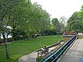 Rembrandt Gardens, Warwick Avenue - geograph.org.uk - 418080.jpg