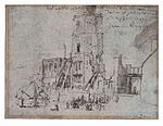 Rembrandt The Ruins of the Old City Hall in Amsterdam (After the Fire).jpg