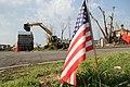 Removing Joplin tornado debris on July 4 (5902735128).jpg