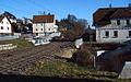 Remsbahn hussenhofen.jpg