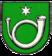 Remshalden-grunbach-wappen.png