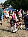 Renaissance fair - people 50.JPG