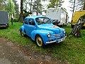 Renault 4CV (1960).jpg