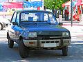 Renault 5 1981 (10768377566).jpg