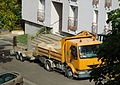 Renault Midlum 220 with trailer.jpg