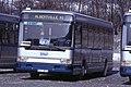 Renault R312 n°911 - TAG (Gilly-sur-Isère * hiver 1992).jpg