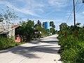 Renzo Village - panoramio (18).jpg