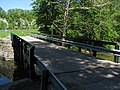Replacement bridge Gudgeonville Rd. May 2015 - panoramio (2).jpg