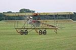 Replica 1911 Avro Triplane '12' (G-ARSG) (43441831360).jpg