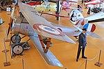 Replica Nieuport 24bis 'N2262G' (35122178285).jpg