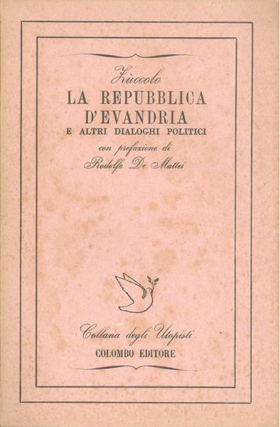 File:Repubblica Evandria Ludovico Zuccolo.png