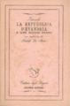 Repubblica Evandria Ludovico Zuccolo.png