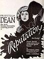 Reputation (1921) - 2.jpg