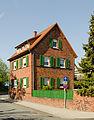 Residential building in Mörfelden-Walldorf - Germany -10.jpg