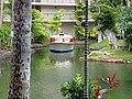 Resort Boat (24053393275).jpg