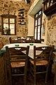"Restaurant ""Elia"" in Kos, Greece (5653643080).jpg"