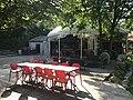 Restaurant d'Ardèche Camping à Privas (Ardèche, France) - 2.JPG