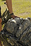 Retired and active duty military members participate in annual Eco Challenge 130719-F-WV722-236.jpg