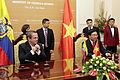 Reunión con Canciller de Vietnam (9124274346).jpg