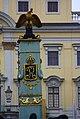 Rex (King, Latin) - Ludwigsburg - Stuttgart - Germany (8917810546).jpg