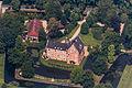 Rhede, Schloss Rhede -- 2014 -- 2204.jpg