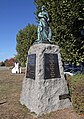Rheinau-Memprechtshofen-40-Kriegerdenkmal 1870-71-gje.jpg
