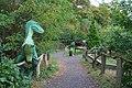 Rheinberg TerraZoo Garten.jpg