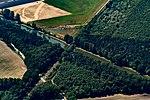 Rheine, Dortmund-Ems-Kanal -- 2014 -- 9603.jpg