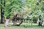 Rheinsberg Schlosspark Windbruch Xavier.jpg