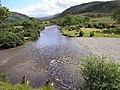 Rhiddoroch River - geograph.org.uk - 525050.jpg