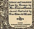 Rhymes from the Rhineland (1913) (14798529573).jpg