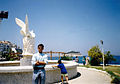 Riaz Turkey Tour 40.jpg