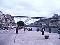 Ribera de Oporto, Rbeira Porto.jpg