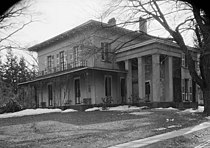 Richard Alsop IV House.jpg