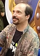 Richard Garfield (Spiel 2014 cropped).jpg