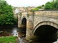 Richmond Bridge - geograph.org.uk - 1335791.jpg