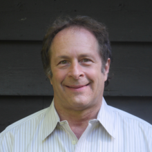 Rick Doblin - MAPS.png